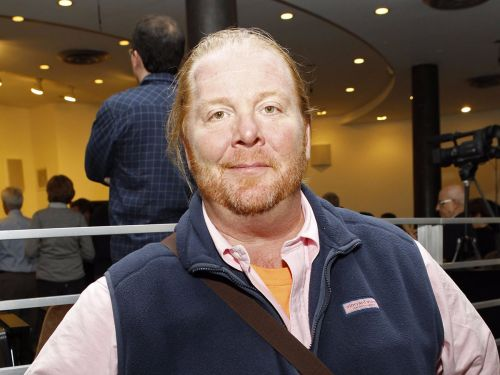 Celebrity chef Mario Batali is stepping away from his restaurant empire after allegations of groping and inappropriate sexual conduct