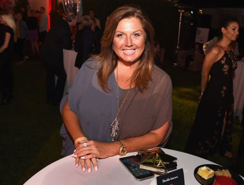 What is Non-Hodgkins Lymphoma? Abby Lee Miller Diagnosed with Cancer
