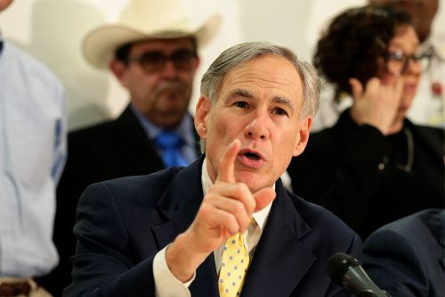 Court allows Texas to ban most abortions during coronavirus crisis
