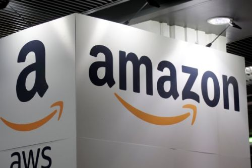 Amazon reports $59.7 billion in Q1 2019 revenue: AWS up 41%, subscriptions up 40%, and 'other' up 34%