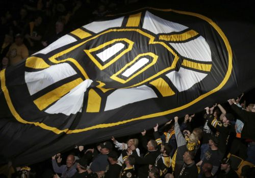 Bruins defeat Maple Leafs to force Game 7 in Boston