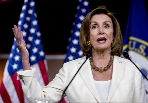 Marc A. Thiessen: Democrats say no one is above the law - except illegal immigrants