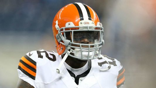 Josh Gordon on Packers defender: 'This kid couldn't hold my jock strap'
