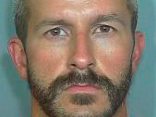 A 33-year-old Colorado father has reportedly admitted to murdering his missing pregnant wife and 2 young daughters