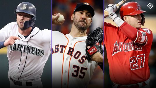 AL West guide for 2019: Biggest strength, weakness and question for each team