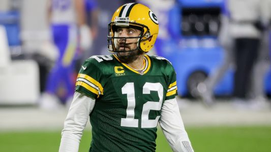 Packers schedule 2021: Dates & times for all 17 games, strength of schedule, final record prediction