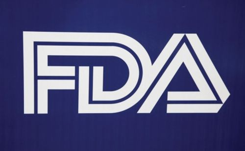 FDA approves first drug to treat smallpox