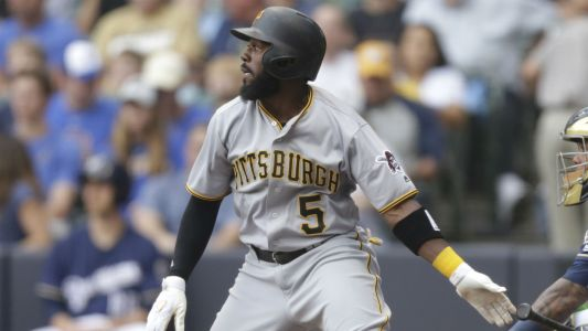 Josh Harrison wants to be traded if Pirates don't contend