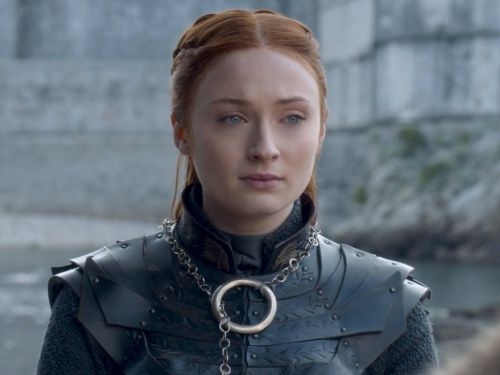 There's a good reason why you're so devastated when beloved shows like 'Game of Thrones' end