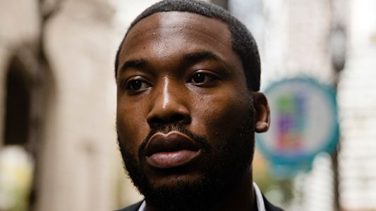 High court orders judge to free Meek Mill on bail