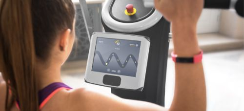 EGym raises $20 million to grow its connected fitness platform in the U.S