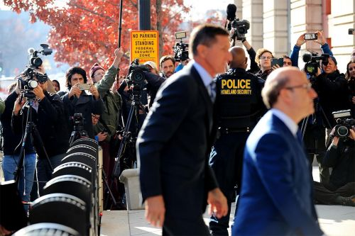 Week 96: Trump Might Not Be Guilty, But Neither Is the Press