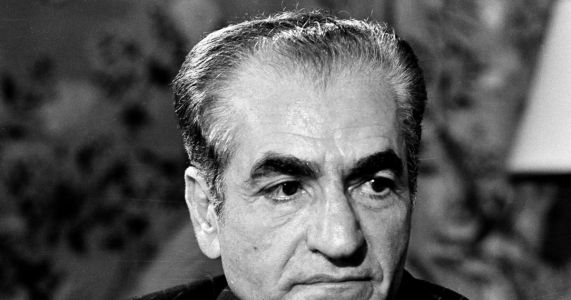 Shah of Iran modernized his nation but vacillated in crisis