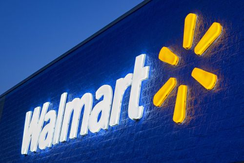 Walmart in Owings Mills to close amid failed lease renegotiations