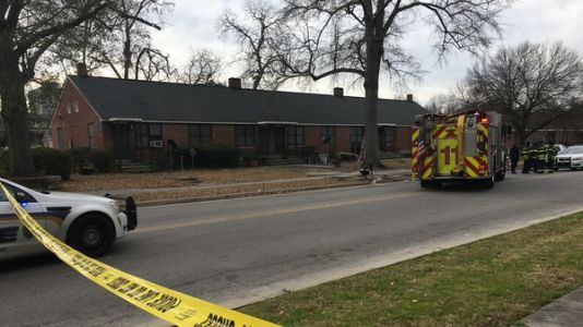 2 People Dead In S.C. Public Housing Complex, 411 Evacuated After Gas Leaks
