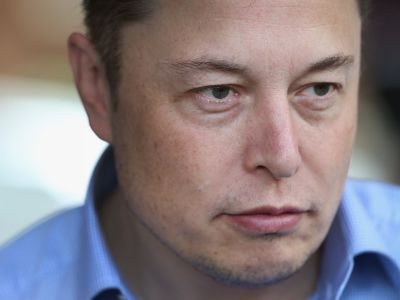 Tesla has finished its investigation into Fremont plant working conditions and will release findings soon
