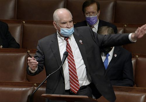 Infuriated by IRS, Rep. Kelly fights calls to bolster tax collection as way to fund infrastructure