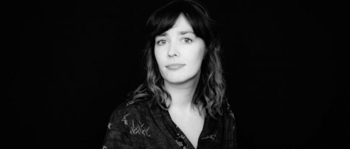 """""""Your Film Will Always Travel More Than You"""": Director Sophie Goyette on Independent Distribution"""