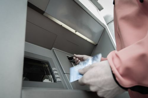 FBI warns global ATM bank heist could happen this week
