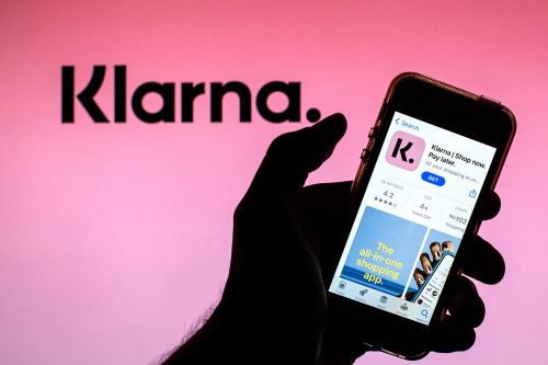 'Buy-now-pay-later' app Klarna soars to eye-popping $45.6B valuation