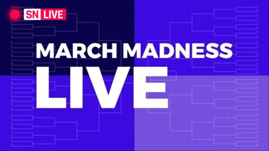 March Madness results: Scores, highlights from Saturday's Round 2 NCAA Tournament games