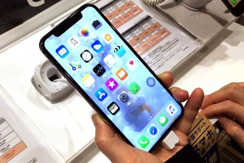 A new iPhone update could come with a potentially lifesaving feature