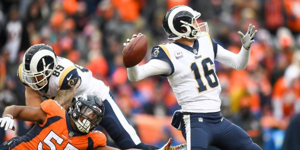NFL betting guide - Our best bets for Week 7 of the Westgate SuperContest