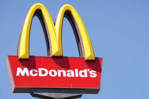 5-year-old Michigan boy calls 911 to ask for food from McDonald's