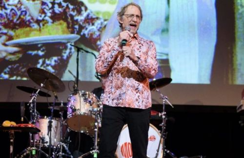 Peter Tork of the Monkees dies at 77
