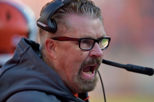 The Gregg Williams debate: Is Bountygate coach good for Jets?
