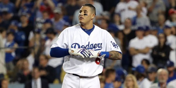 Manny Machado's reported offer shows just how broken baseball's free agency market is as teams refuse to pursue a star player that many of them could afford