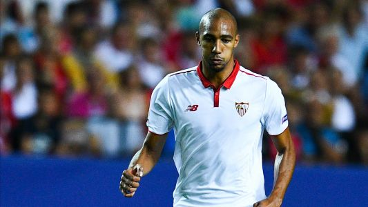 Steven N'Zonzi to Arsenal rumours arise