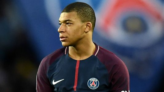 Transfer news & rumours LIVE: Real Madrid to move for Mbappe