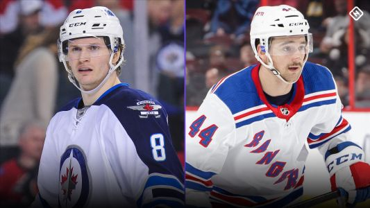 Jacob Trouba trade grades: Rangers jump on Jets' changing reality for new No. 1 defenseman