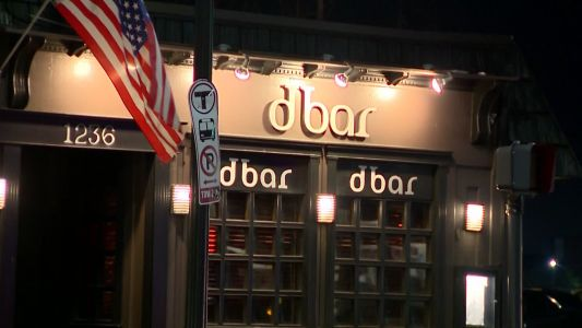 Police investigating phone threats made to 2 Boston gay bars