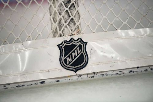 NHL, players' union announce tentative plan to resume play at beginning of August