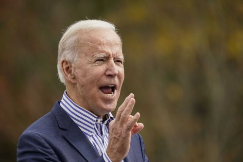 Trump to escalate campaigning as Biden steps up own travel