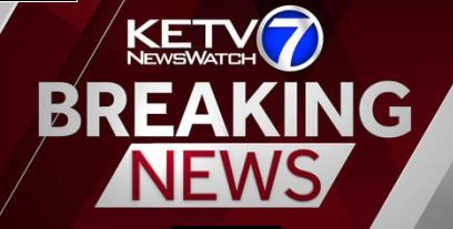 Crews responding to large fire at a senior living complex in Plattsmouth