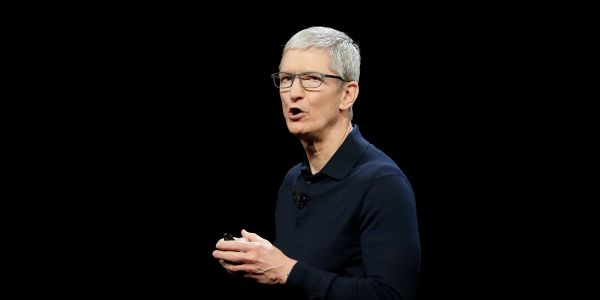 Apple just announced Apple News+, a news subscription service for $9.99 per month