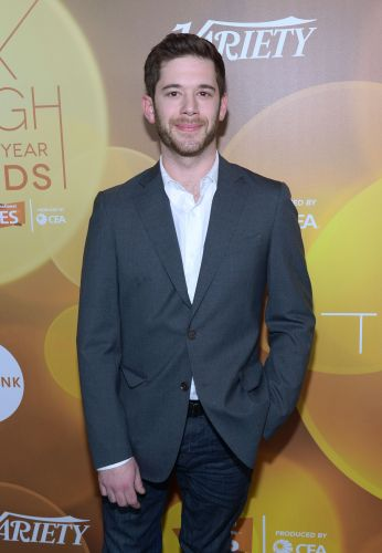 Colin Kroll, co-founder of HQ Trivia, found dead at 35