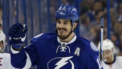 NHL trade deadline: Brian Boyle to Toronto as Maple Leafs gear up for playoff run