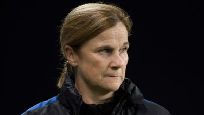 USWNT to face Norway in European trip