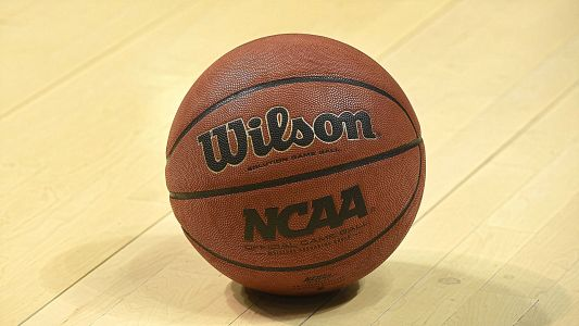 Justice Department charges college basketball assistants in bribery scheme
