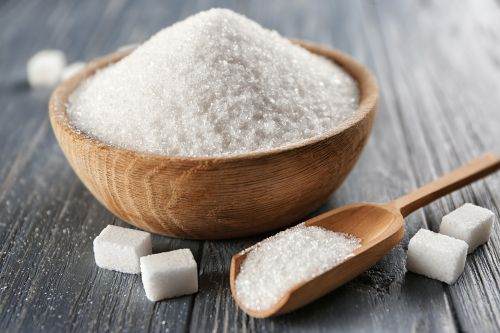 NYC health department calls on food and beverage makers to cut sugar