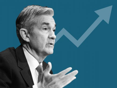 Here's how the Fed raises interest rates and why it matters