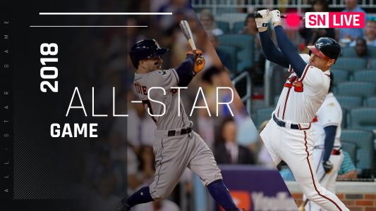 MLB All-Star Game 2018: Results, live updates, highlights from the Midsummer Classic