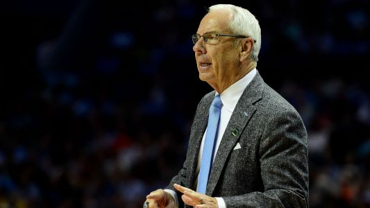 Roy Williams: This is the most gifted Duke team I've seen in my 16 years as head coach at North Carolina