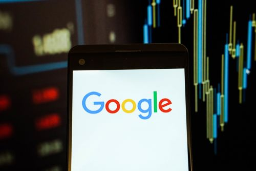 Google says bug affected 52.5 million people