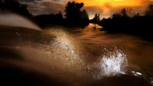Stunning photos to get you excited for Tucson's monsoon season