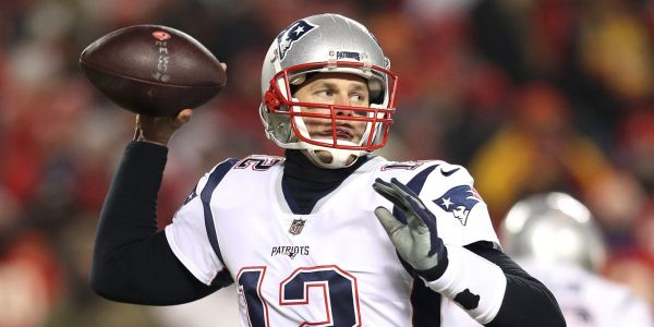 Super Bowl MVP odds: Breaking down 15 players chances of being named Super Bowl MVP